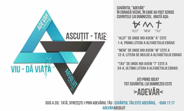 Logo-Adevar-Absolut-HQ